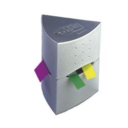 Post it Tridex dispenser